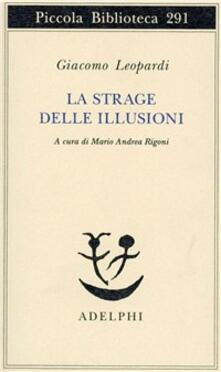 La strage delle illusioni.pdf