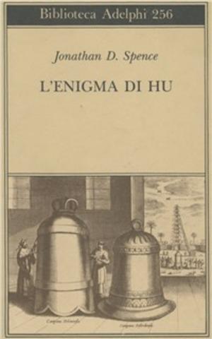 L' enigma di Hu