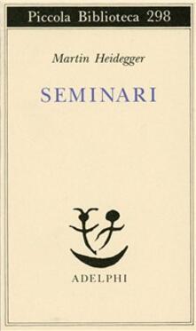 Winniearcher.com Seminari Image
