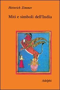 Miti e simboli dell'India