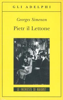 Pietr il Lettone.pdf