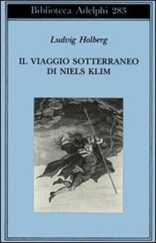 Il viaggio sotterraneo di Niels Klim.pdf