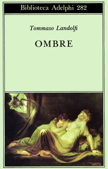Osteriacasadimare.it Ombre Image