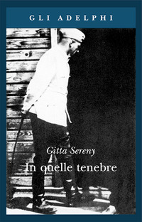 In quelle tenebre - Sereny Gitta - wuz.it