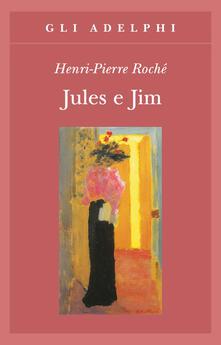 Jules e Jim.pdf