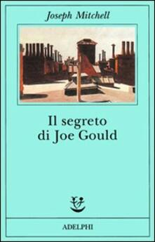 Il segreto di Joe Gould.pdf