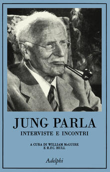 Jung parla, interviste e incontri.pdf