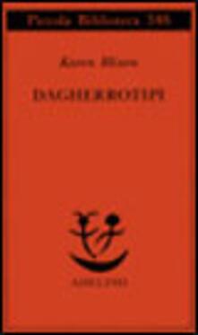 Dagherrotipi.pdf