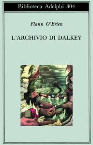 L' archivio di Dalkey