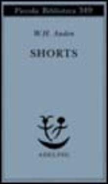 Tegliowinterrun.it Shorts Image