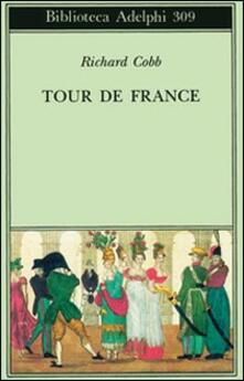Birrafraitrulli.it Tour de France Image