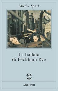 La ballata di Peckham Rye