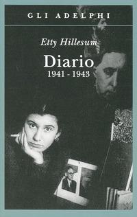 Diario 1941-1943 - Hillesum Etty - wuz.it
