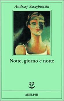 Camfeed.it Notte, giorno e notte Image
