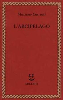 L arcipelago.pdf