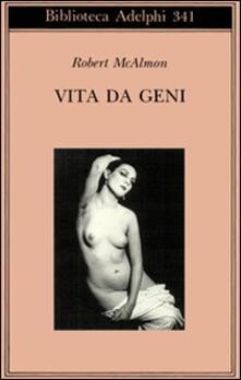 Vita da geni. 1920-1930.pdf