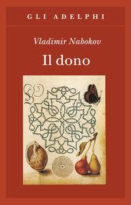 Libro Il dono Vladimir Nabokov
