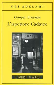 L ispettore Cadavre.pdf