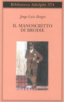 Il manoscritto di Brodie.pdf