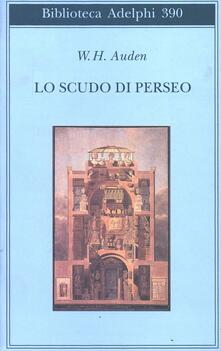 Lpgcsostenible.es Lo scudo di Perseo Image