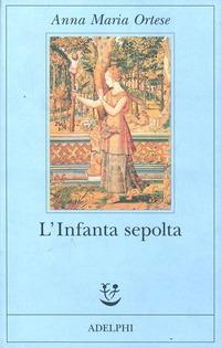 L' Infanta sepolta