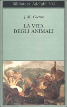 La vita degli animali.pdf