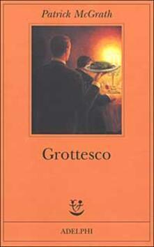 Grottesco.pdf