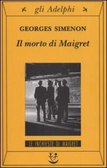 Il morto di Maigret.pdf