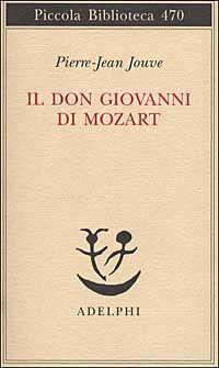 Il Don Giovanni di Mozart