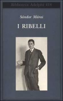 I ribelli.pdf