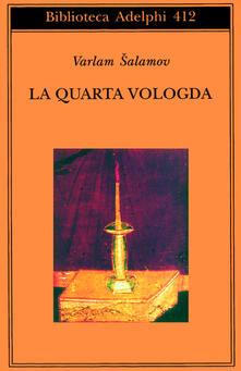 Museomemoriaeaccoglienza.it La quarta Vologda Image