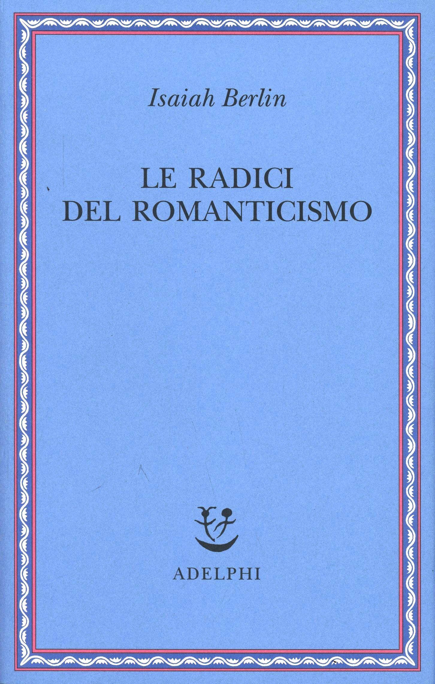 Le radici del romanticismo