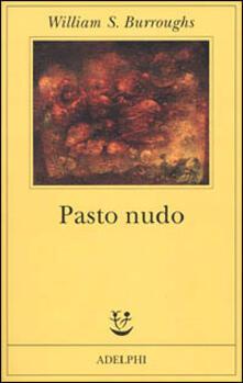 Pasto nudo.pdf