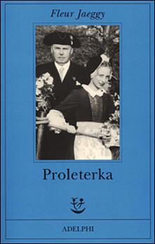 Radiospeed.it Proleterka Image