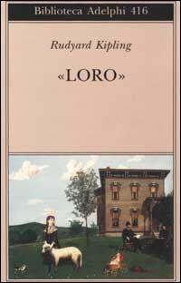 «Loro»