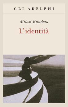 L identità.pdf
