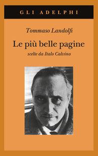 Le più belle pagine. Scelte da Italo Calvino