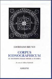 Associazionelabirinto.it Corpus iconographicum. Le incisioni nelle opere a stampa Image