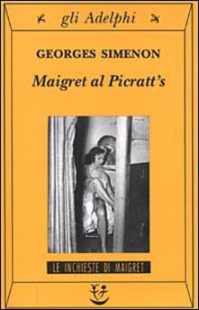 Vitalitart.it Maigret al Picratt's Image