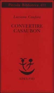 Lpgcsostenible.es Convertire Casaubon Image