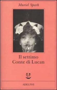 Atomicabionda-ilfilm.it Il settimo Conte di Lucan Image