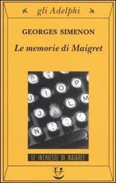 Le memorie di Maigret