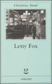 Letty Fox.pdf