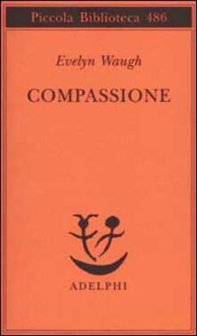 Compassione.pdf