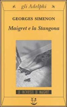 Maigret e la Stangona.pdf