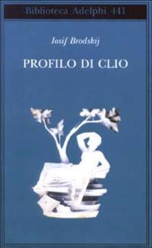 Profilo di Clio.pdf