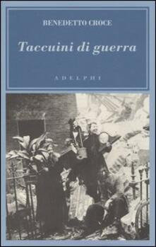 Taccuini di guerra. 1943-1945.pdf