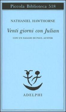 Venti giorni con Julian.pdf