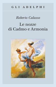 Le nozze di Cadmo e Armonia.pdf