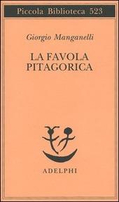 La favola pitagorica. Luoghi italiani